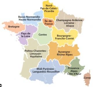 kaartje-13-regios