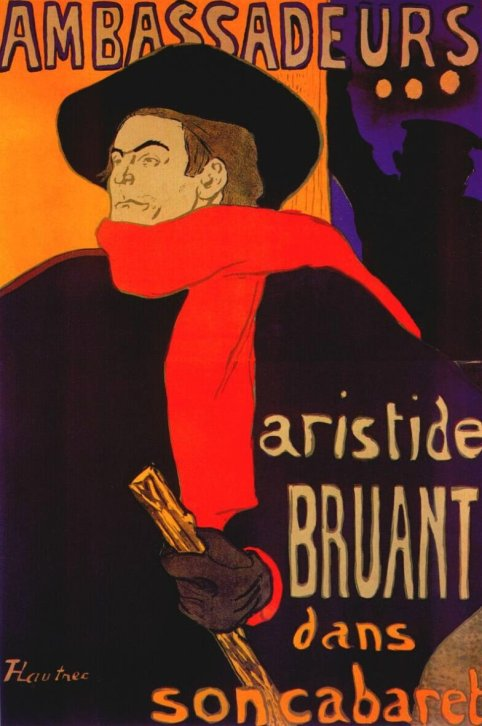 AristideBruant.jpg