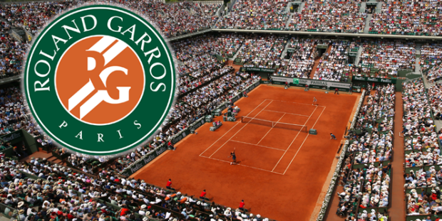 french-open-roland-garros.png