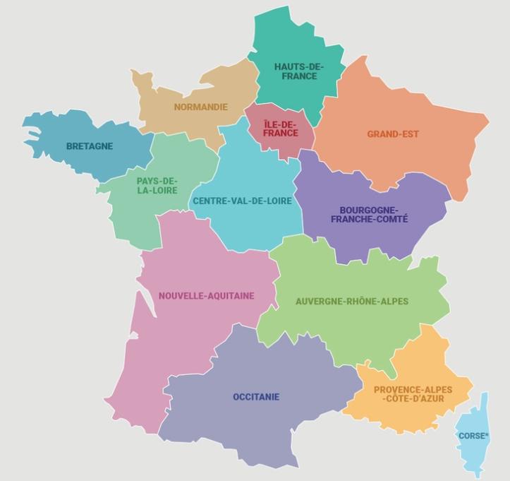 Les-nouvelles-regions-france.jpg