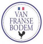 Hét online platform over Franse producten als gastronomie | cinéma | livres | couture | beauté | design  en culture op Hollandse grond