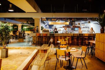 JEU de boulesbar – Utrecht (6)