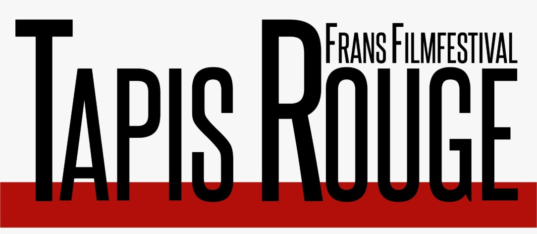 logo Festival Tapis Rouge