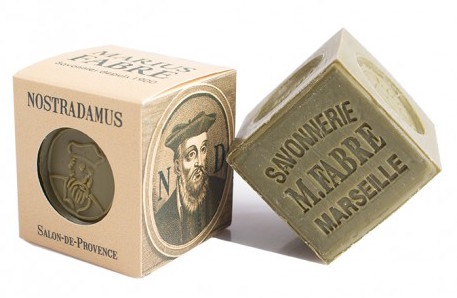 marseilles-olive-oil-soap.jpg