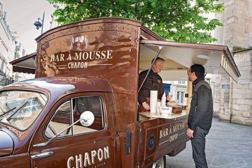 Patrice-Chapon-le-maitre-du-chocolat.jpg