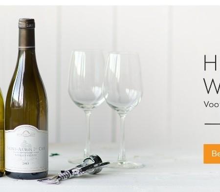 Greetz Franse wijn