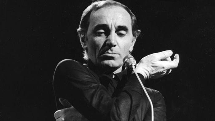 aznavour.-jeune-homme.jpg