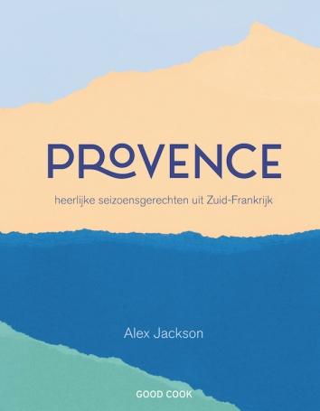 Provence_2D kopie
