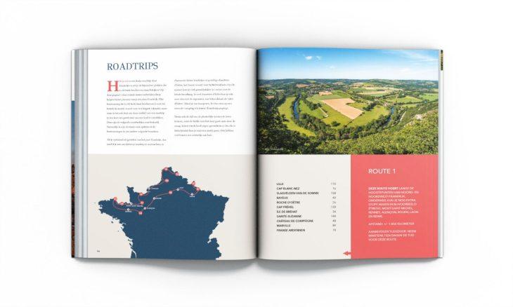 boek-open-midden-route-1-1280x768.jpg
