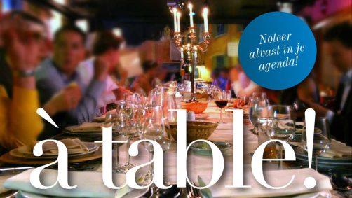 CP1903_Ad-FranseRestaurantdagen-1-page-001-e1567711690904-1366x771