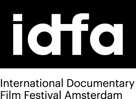 idfa black logo full name