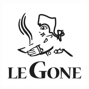 le-gone-1