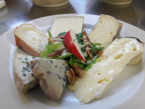 plat-du-jour-fromage