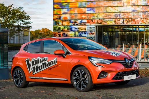 Renault-nieuwe-partner-tv-programma-TVOH
