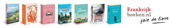 Frankrijk-Boeken-serie-liggend-600