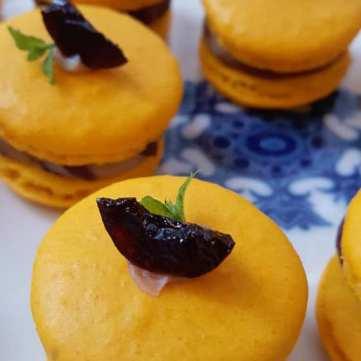 macarons 03
