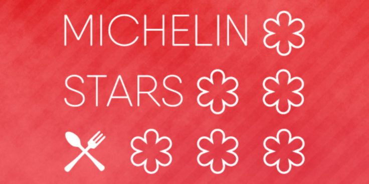 michelin_star_3-01-916x458