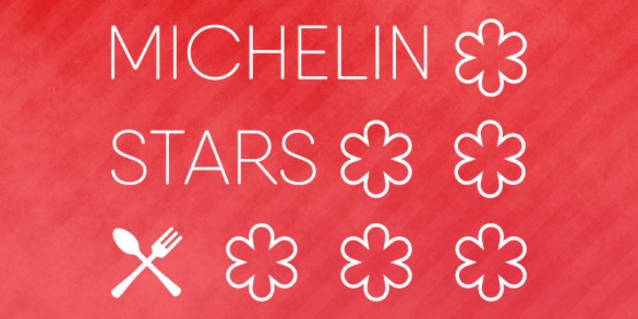 michelin_star_3-01-916x458
