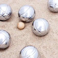 jeu de boules kopie