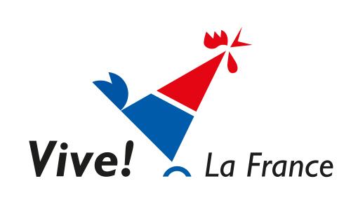 Haantje-logo-FONT