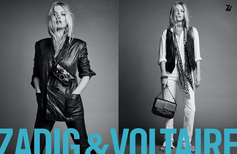 Kate-Moss-Zadig-Voltaire-Spring-2020-Campaign01