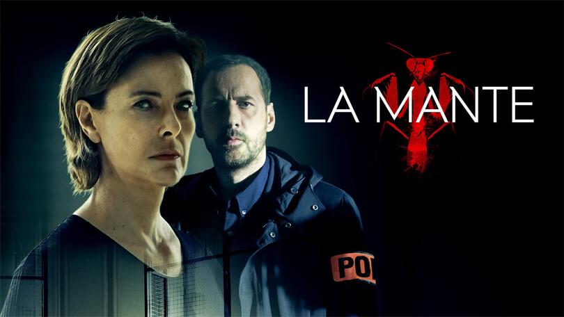 La-Mante-1.jpg