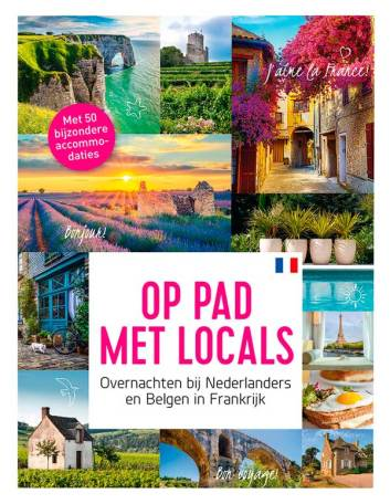Marion-van-Amelrooij-Op-pad-met-locals-en-50-accommodaties