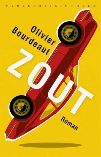 Olivier-Bourdeaut-Zout