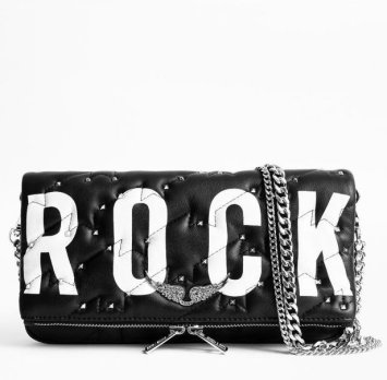 zadig-voltaire-black-bag-rock-zv-quilted