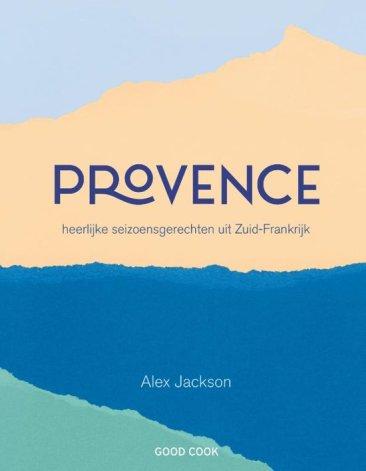 Alex-Jackson-Provence