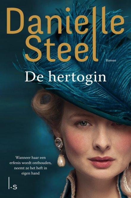 Danielle-Steel-De-hertogin.jpg