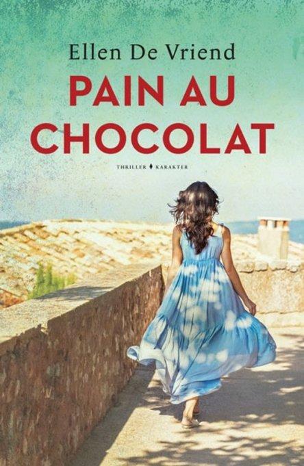Ellen-de-Vriend-Pain-au-chocolat.jpg