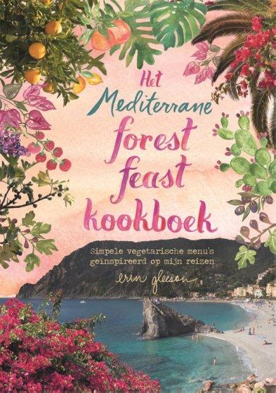 Erin-Gleeson-Het-mediterrane-forest-feast-kookboek