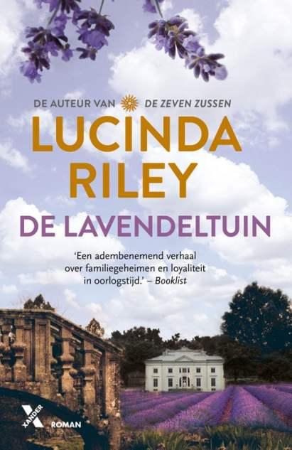 Lucinda-Riley-De-lavendeltuin-1.jpg