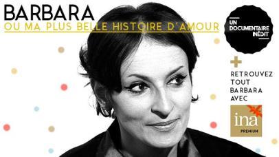 cpf09007876-barbara-ou-ma-plus-belle-histoire-d-amour_620x349.jpg