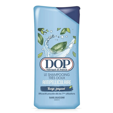 DOP_Shampooing_antipelliculaire.png
