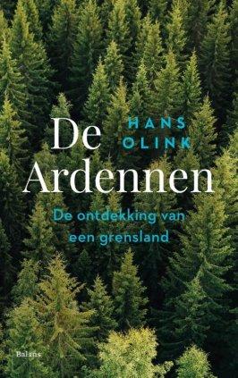 Hans-Olink-De-Ardennen