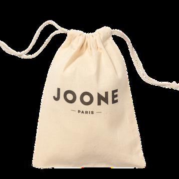 JOONE Paris bag