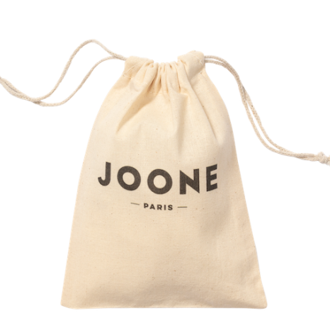 JOONE Paris bag