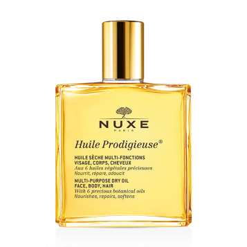 NUXE_Huile_Prodigieuse_Multi_Usage_Dry_Oil_50ml_1431512152.png