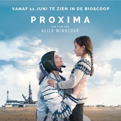 01 square Proxima