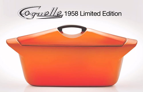 1958-coquelle-limited-edition