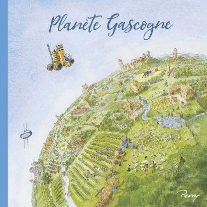 cover-planete-gascogne