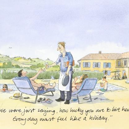 everyday-holiday