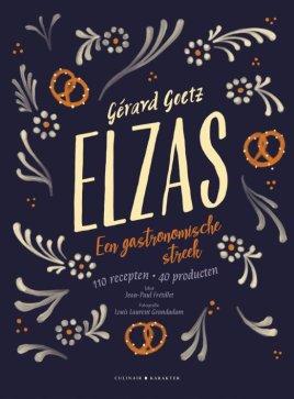 Gerard-Goetz-Elzas