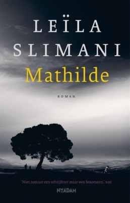 Leila-Slimani-Mathilde