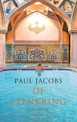 Paul-Jacobs-De-exenkring