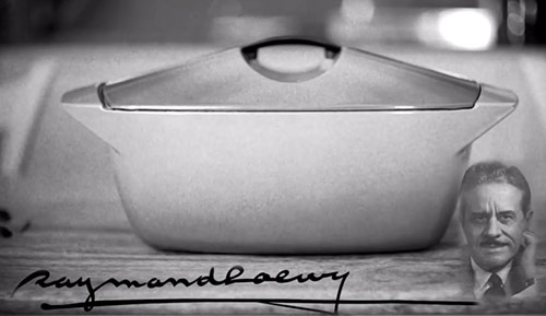 raymond-loewy-coquelle-signature