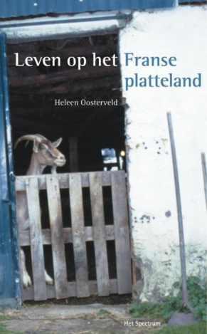 Heleeen-oosterveld-Leven-Op-Het-Franse-Platteland