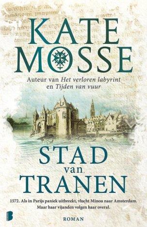 Kate-Mosse-Stad-van-Tranen
